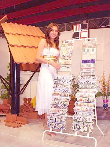 Gabriela Borda