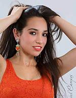 Carolina Cazon
