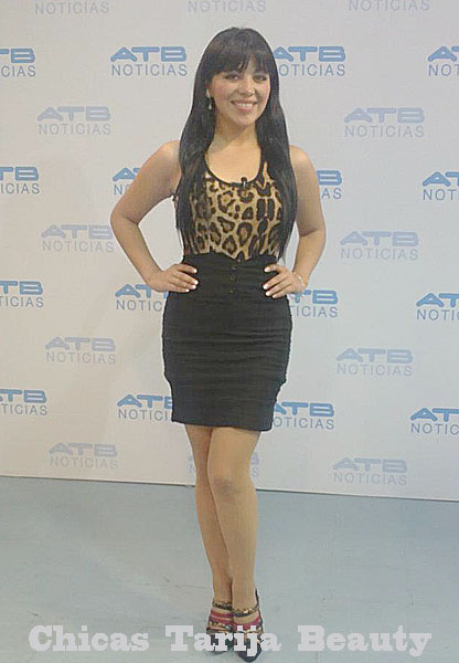 Marion Daniela Rivero Arroyo
