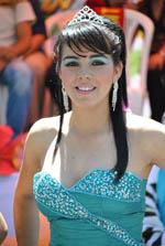 Dolly Maribel Donaire Aguirre