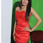 Claudia Delgado Sanchez