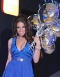Maria Elisa Penarrieta