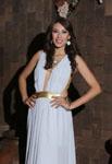 Monica Figueroa