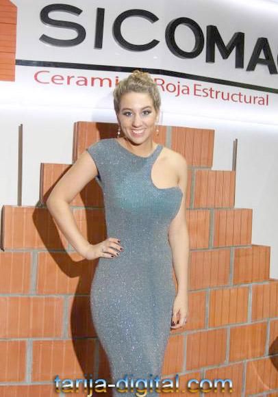 Ariana Molina