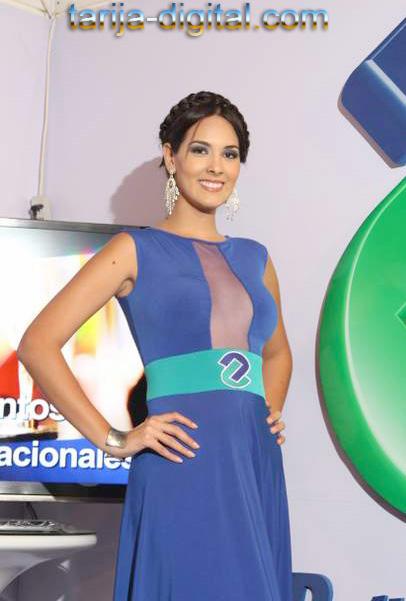 Brenda Ibañez