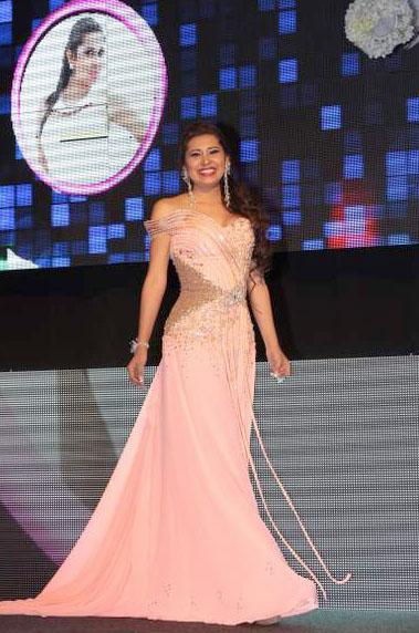 Carlita Arroyo