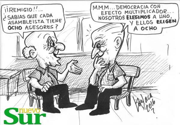 caricatura-asesores