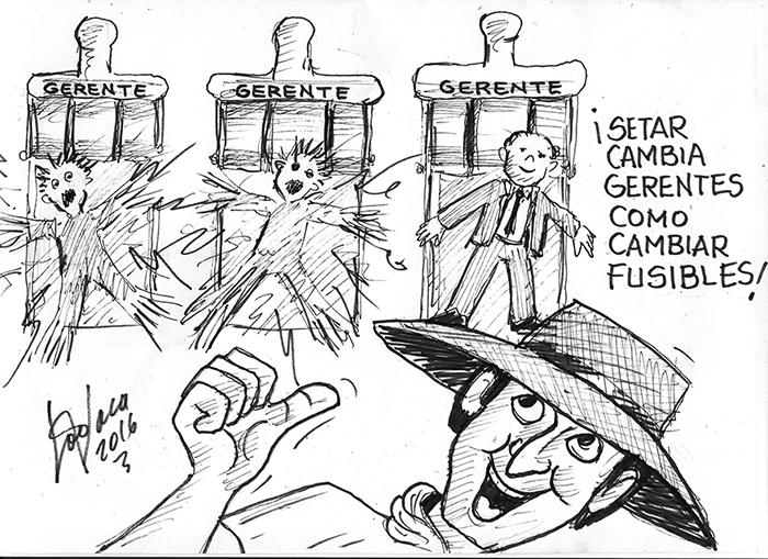 caricatura-fusibles