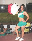 Fanny Ruiz