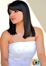 Liseth Gutierrez