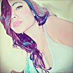 Lorena Sandoval