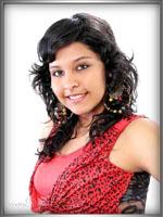 Mary Luz Vargas Gutierrez