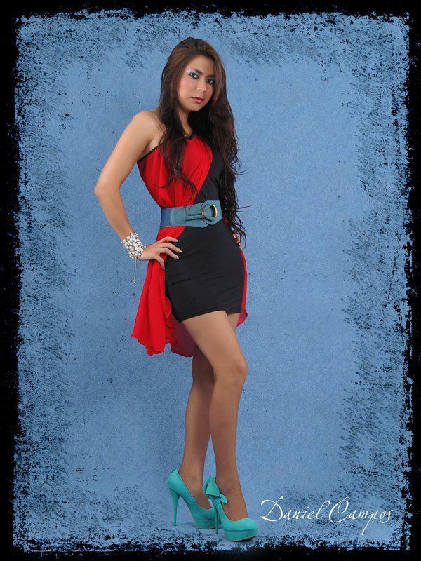 Cindy Gutierrez