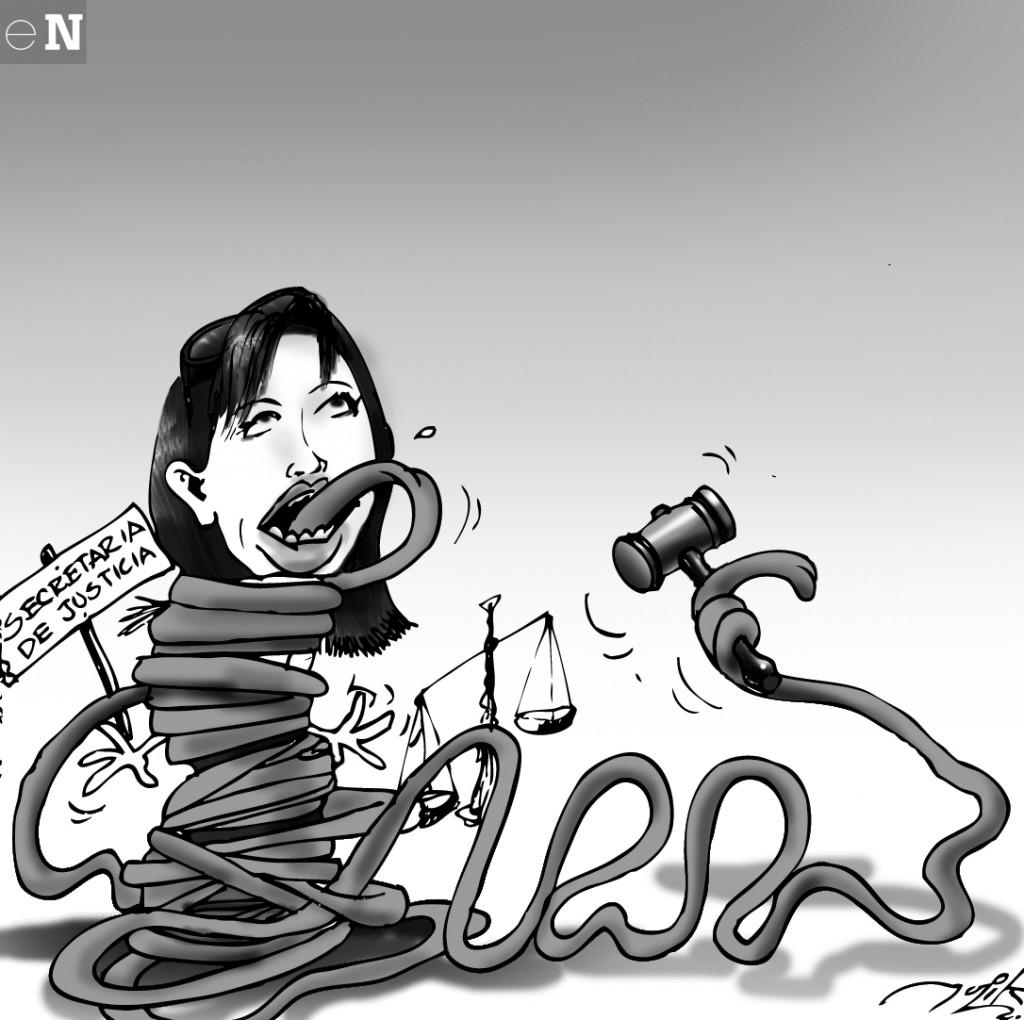 La Caricatura del Dia 11 de Septiembre del 2013
