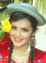 Elisita Garzon