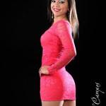Daniela Romero