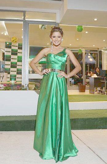 Dalma Yohana Lopez
