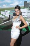 Marcela Onofre