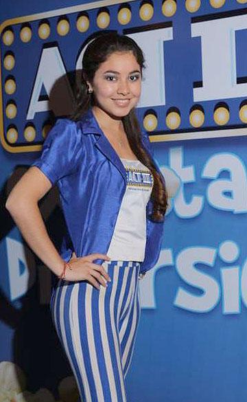 Adriana Pacello