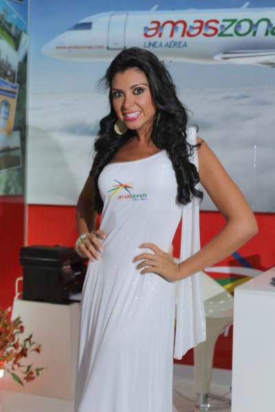 Cristina Montes Franco