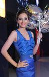 Mariana Duran Calabi