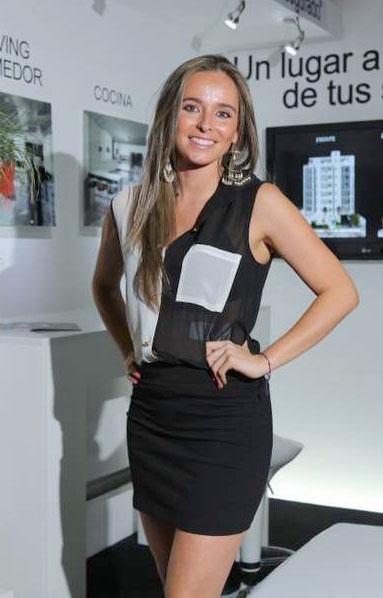 Paola Lopez