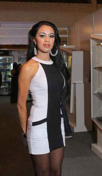 Paola Tejerina Velasquez