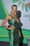 Valentina Guzmán