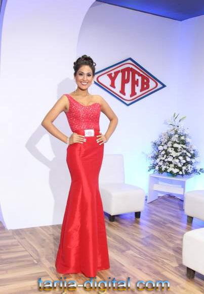 Joselin Martinez