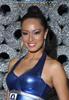 Katherine Añazgo