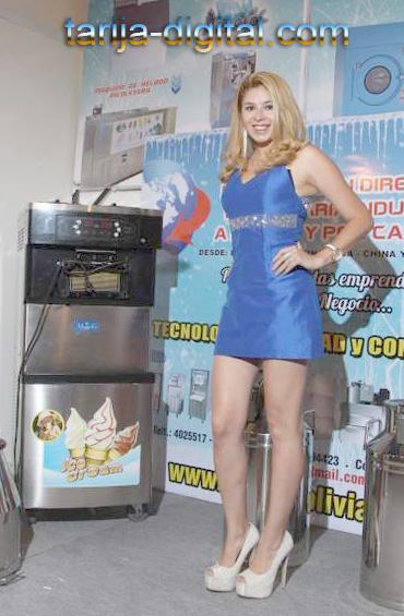 Katherine Perez Gira