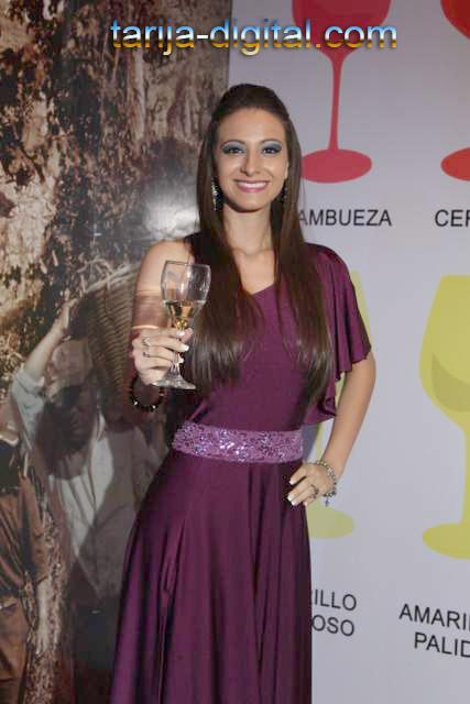 Mariana Duran
