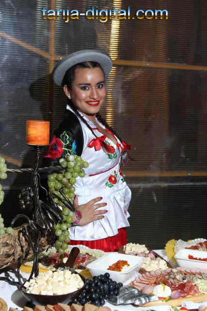 Vianka Padilla