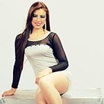 Mariela Vaca Castillo