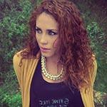 Layli Pelaez