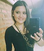 Gabi Velazquez