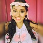 Luciana Soliz