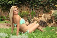 Susy Delgado