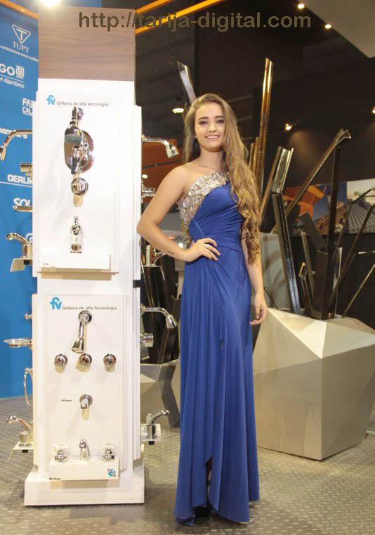 María Cristina Cassap Angulo