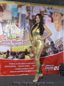 Raquel Bejarano